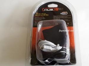 usb hub 7 port charger (7).jpg jc