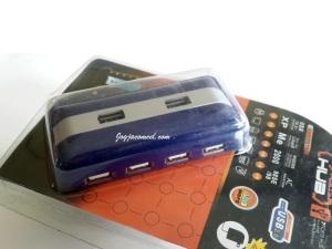 usb hub 7 port charger (9).jpg jc