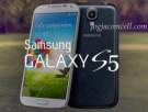 Samsung Galaxy S5 I9500