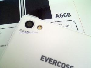 evercoss a66b (9).jpg jc