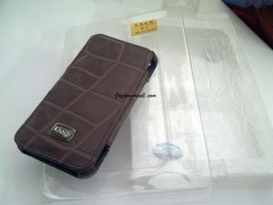 flip case iphone 5 klogi (2).jpg jc