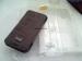Flip Case Iphone 5 dan Iphone 5S Klogi