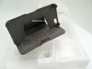 flip case iphone 5 klogi (7).jpg jc