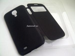 flip case samsung s4 (7).jpg jc