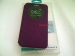 Flip Cover Original Zenfone 4s View O