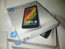 HP 7 Voice Tab