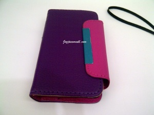 softcase nokia 210 (4).jpg jc