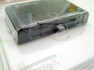 card reader Transcend (2).jpg jc