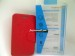 Flip Case Karet Nokia 210