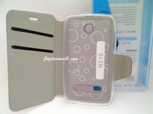 case nokia 210 (5).jpg jc