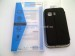 UME Samsung Galaxy Young 2 G130H Double View