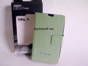 EC Case Nokia X