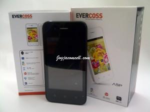 evercoss A5P (6).jpg jc