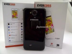 evercoss A5P (8).jpg jc