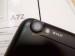Evercoss A7Z 3G Support