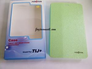 Flip Case Original Advan T1J+ (T1J Plus)