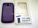 Flip Cover Samsung Galaxy Ace 3 S7270