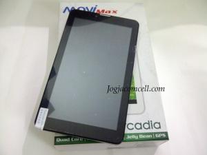 Tablet Movi Max H6 Arcadia