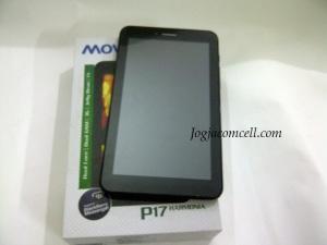 Tablet Movi max P17 Harmonia