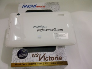 movi max w2 Victoria (2).jpg jc