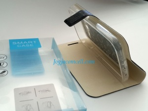 softcase Samsung Galaxy V 3.jpg jc