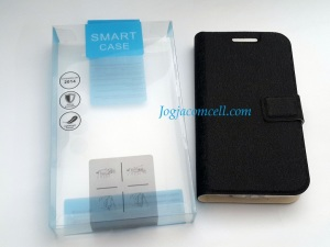 Softcase Wallet Jelly Samsung Galaxy V G313