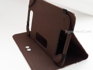 softcase universal 6,8 inch 4.jpg jc