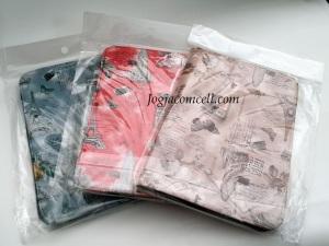 Sarung Gambar Tablet 6,8 s/d 7 inci