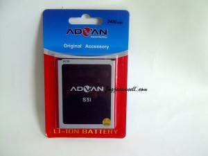Baterai Advan s5i (3).jpg jc