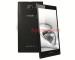 V-GeN Smartphone R2 Embassy QUAD CORE, RAM 1GB