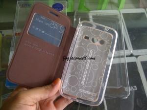 Softcase UME Samsung Galaxy V G313H