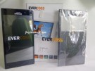 Evercoss Evertab AT7S RAM 1GB-7 Inch