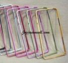 Bumper Case Alumunium Zenfone 5