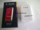 Power Bank V-GeN 10.000 mAh