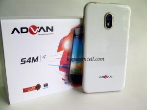 advan s4m (6).jpg jc