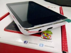 Aldo F68 Android Jelly Bean Dual Core