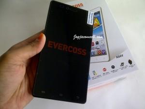 evercoss A66V (7).jpg jc