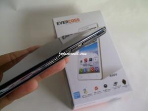 evercoss A66V (9).jpg jc