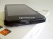Evercoss A74D Dual Camera, RAM 512MB, ROM 4GB, Kitkat