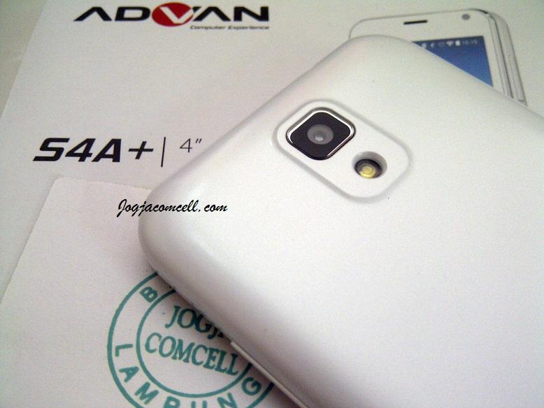 Advan s4A+ (12).jpg jc
