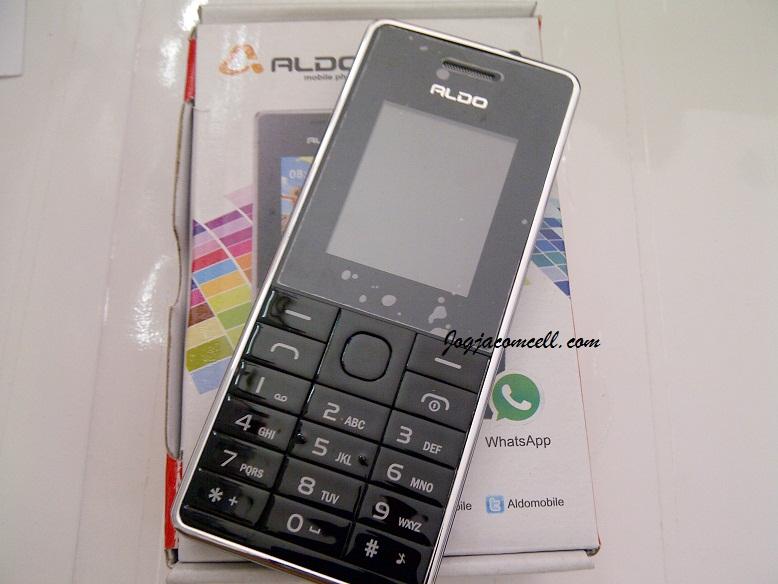 Aldo Al 68 Handphone Mini Unik Jadul Dan Antik Jogjacomcell Com