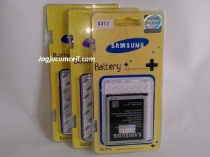 Baterai Samsung G313 Galaxy V