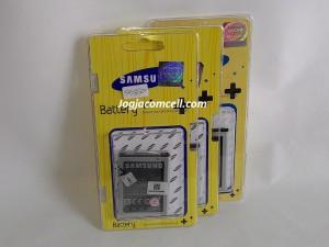 Baterai Samsung S5360
