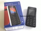 Handphone Murah Dual SIM Strawberry St22