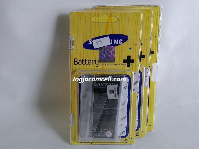 Baterai Hp Samsung S5 baterai samsung s5 original 99 jogjacomcell toko