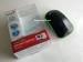 Mouse genius Traveler 6000Z Wireless Optical Mouse