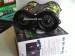 Speaker Advance TP-900