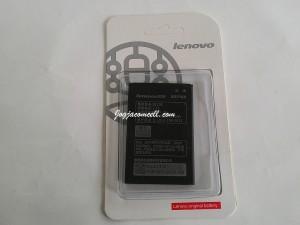 Baterai Lenovo BL203 Original