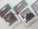 Baterai Evecoss A12 Original 100%