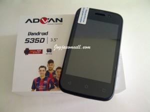 advan s35D.jpg jc